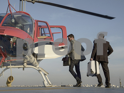 uber-app-lets-you-hail-a-helicopter-in-brazil-for-63