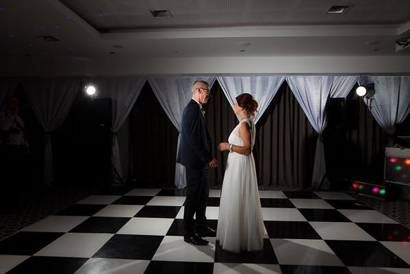 Phil & Gloria Croxon Wedding-513.jpg