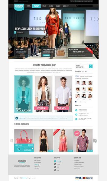 02_Homepage (1).jpeg