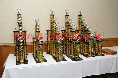 111018 Outagamie Speedway Banquet
