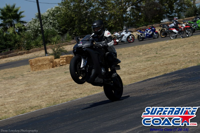 superbikecoach_wheelieschool_2019july28_WheelieClass_36.JPG