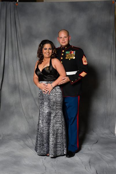 Marine Ball 2013-8.jpg