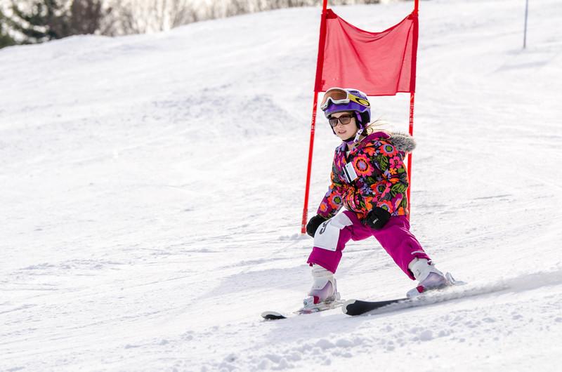Standard-Races_2-7-15_Snow-Trails-27.jpg