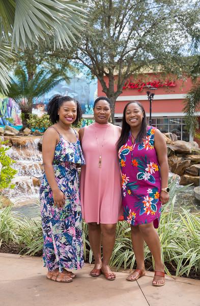 Family Orlando Trip-107.jpg