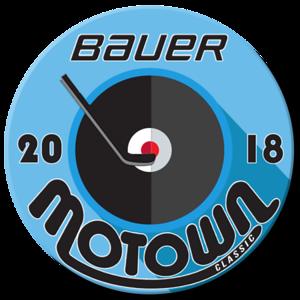 2018 1021 Bauer Motown Classic