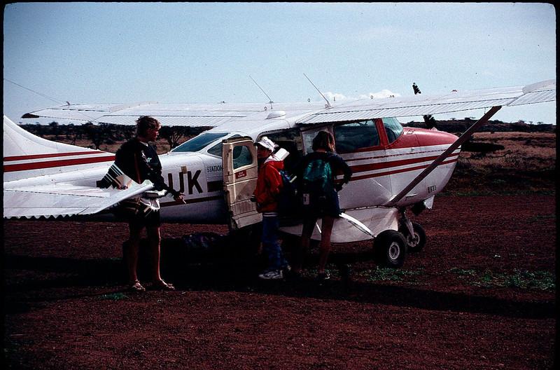 Kenya1_137.jpg