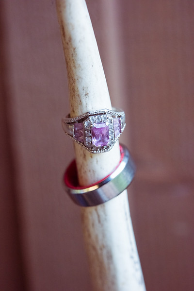 Billings - Jacobs Wedding Photography-728.jpg