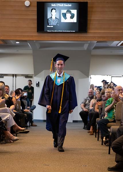 2019 TCCS Grad Aisle Pic-108.jpg