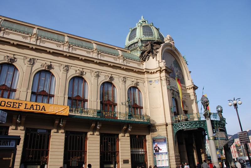Old Town Prague 7.JPG