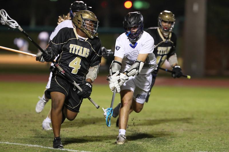 3.5.19 CSN Boys Varsity Lacrosse vs GGHS-27.jpg