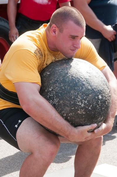 TPS Strongman 2014_ERF2648.jpg