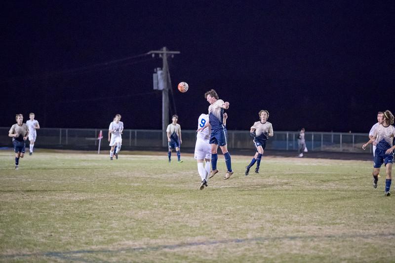 SHS Soccer vs Riverside -  0217 - 098.jpg