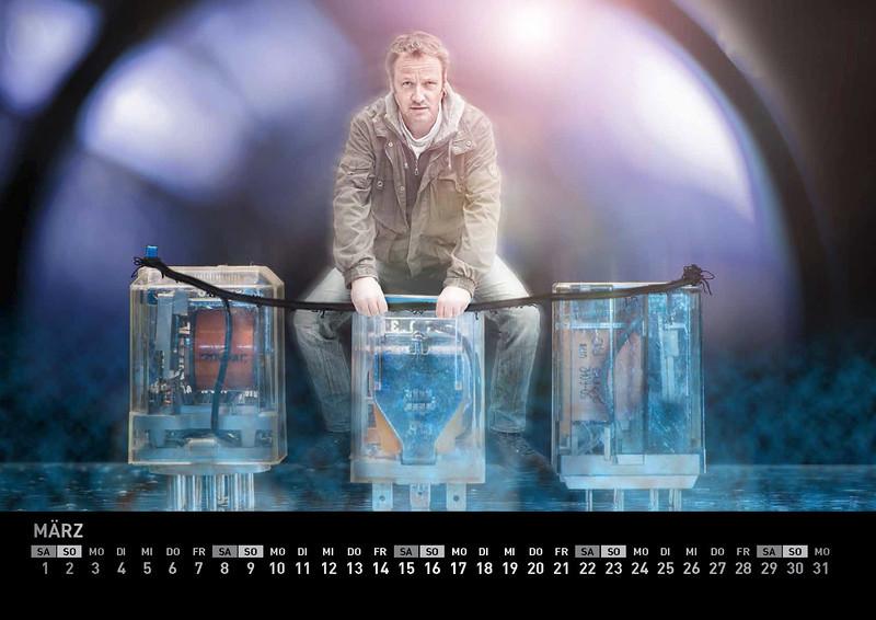Kalender 2014_Seite_04.jpg