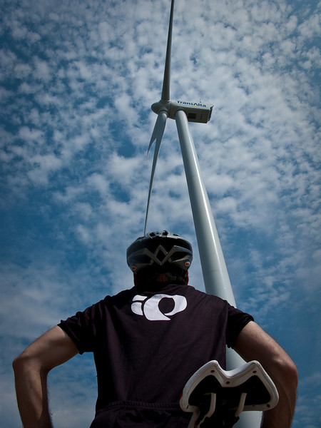 Caledonia Windmills 09