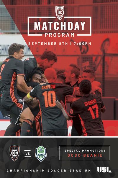 OCSC_MatchdayProgram_Template_090818.jpg