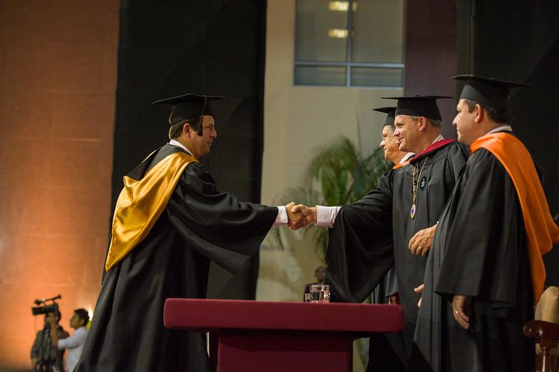 3. Grad. PT-FT-MGO - Ceremonia-69.jpg