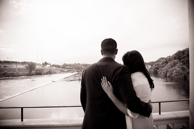 Rupali_n_Rohan_Engagement_Shoot