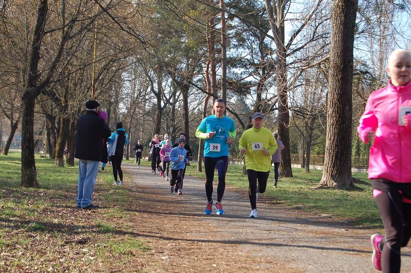2 mile Kosice 4 kolo 04_04_2015 - 037.JPG