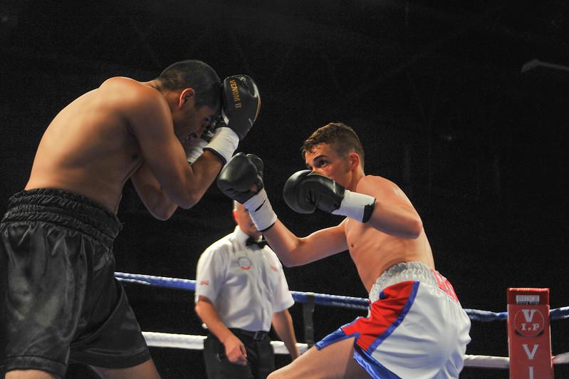 VIP Boxing19-2.jpg