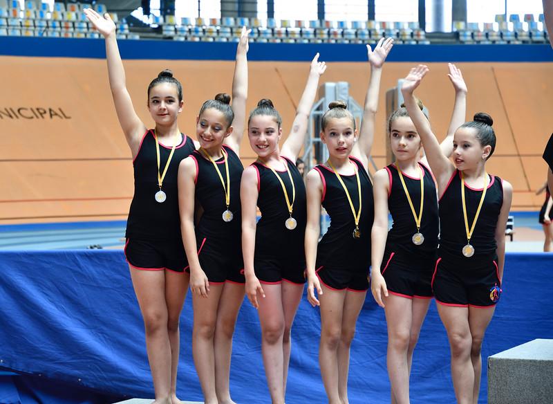 Trofeo Interclubs Smugsmug - 1.jpg