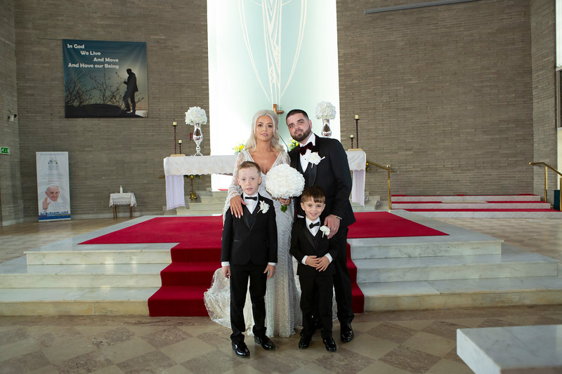 Wedding 1-309.jpg