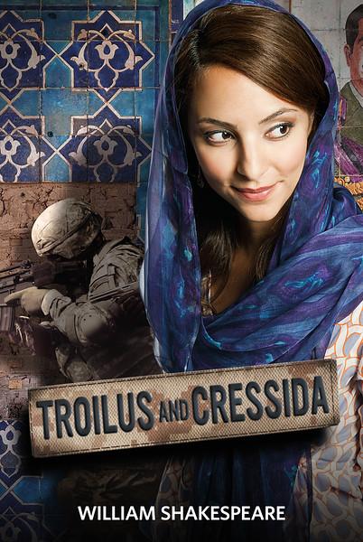 OSF_140_2012_Troilus_&_Cressida_FINAL_r2.jpg