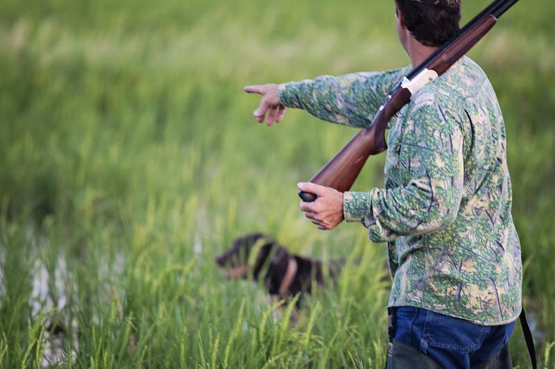 teal hunt (34 of 115).jpg