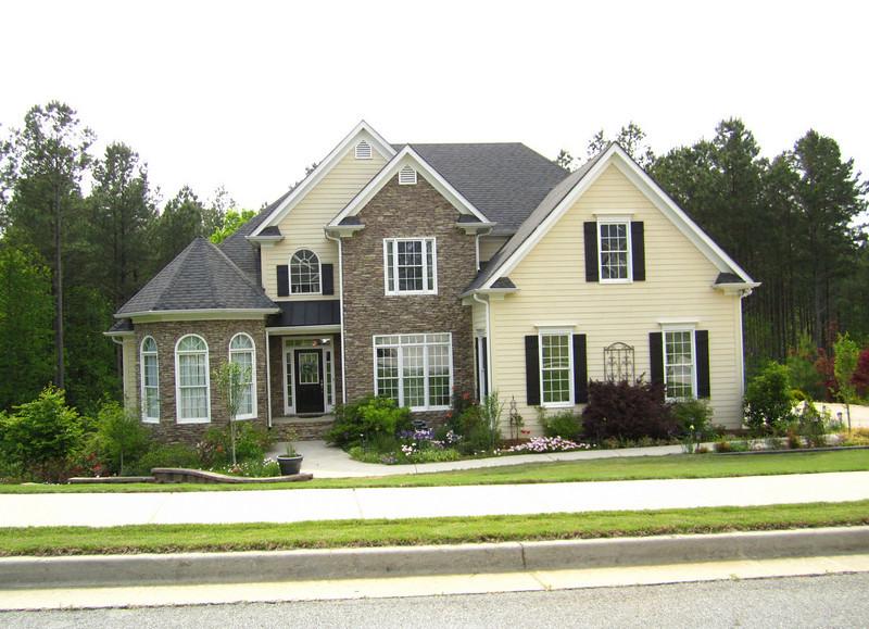 Governors Preserve Canton GA Estate Homes (15).JPG