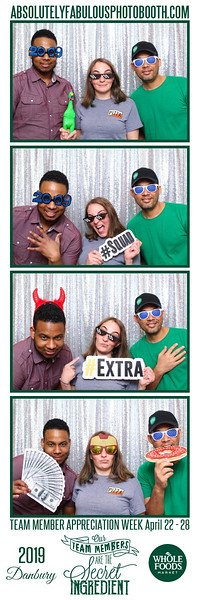 Absolutely Fabulous Photo Booth - (203) 912-5230 -190424_031248.jpg