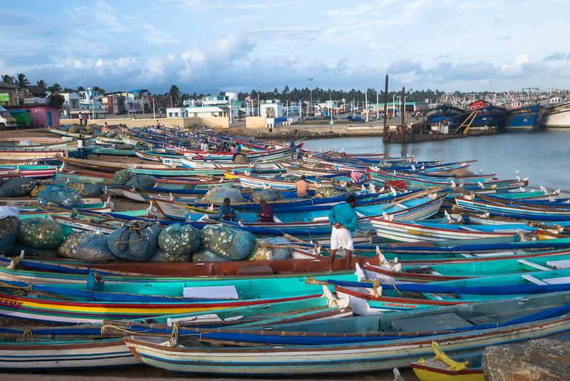 Colachel fishing port 1.jpg