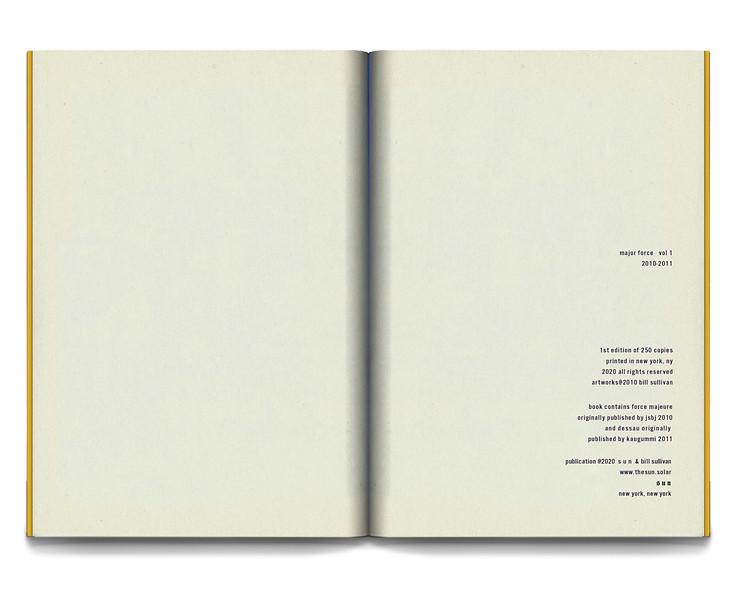 MAJ_BOOK_page-48b3.jpg
