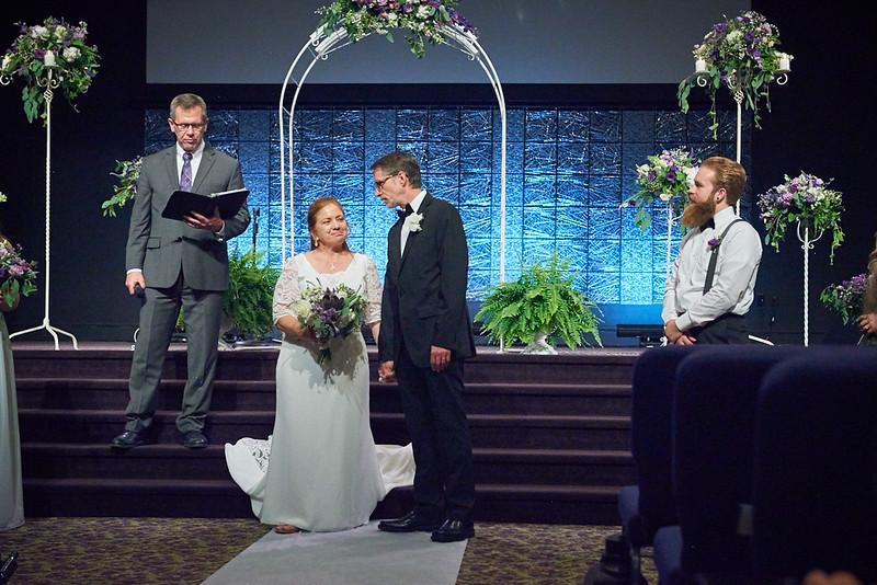 Bartch Wedding June 2019__310.jpg