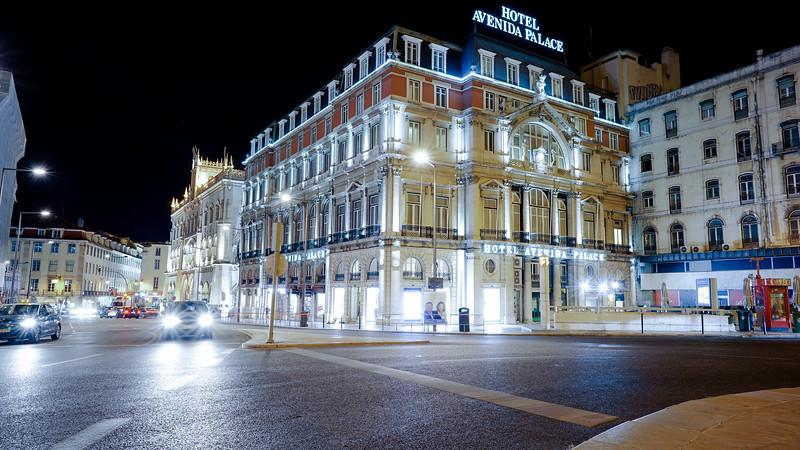 street classic Lisboa (342).jpg