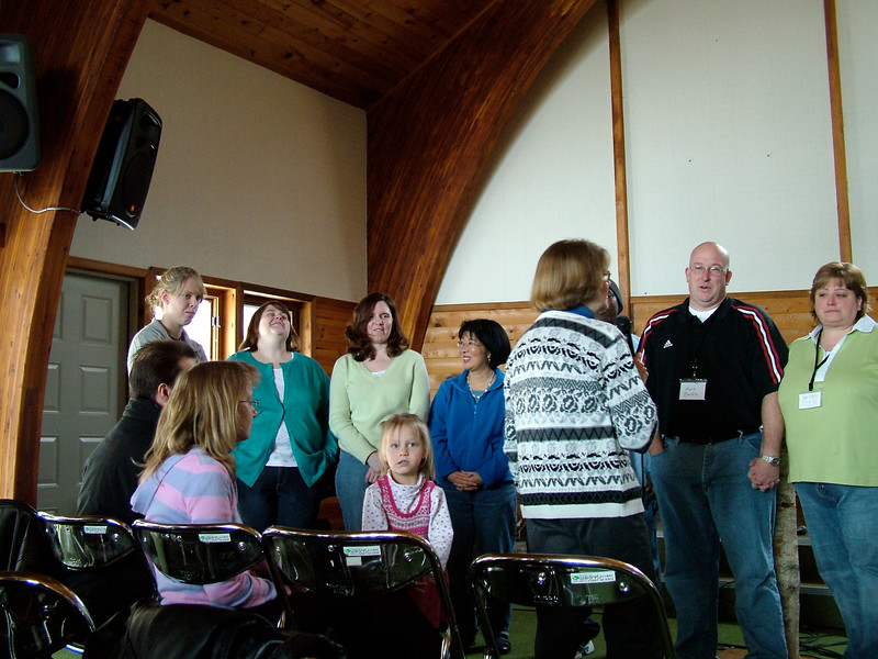 A2 Spring Retreat-2008-jj - 091.JPG