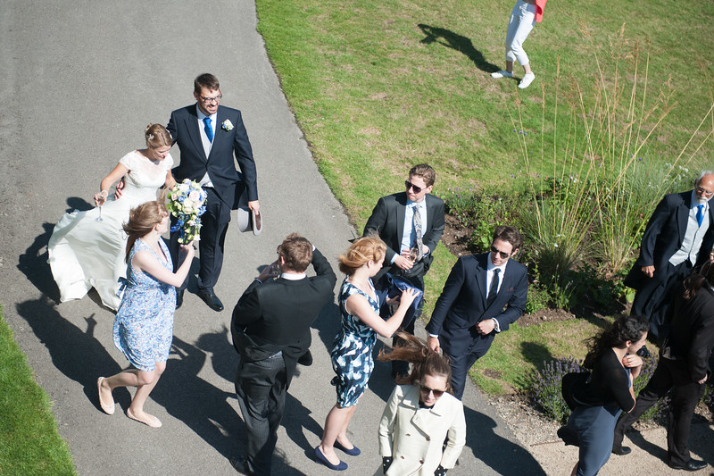 754-beth_ric_portishead_wedding.jpg
