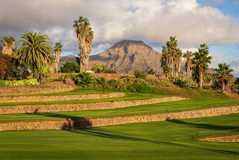Golf Adeje_20191013_4349.jpg