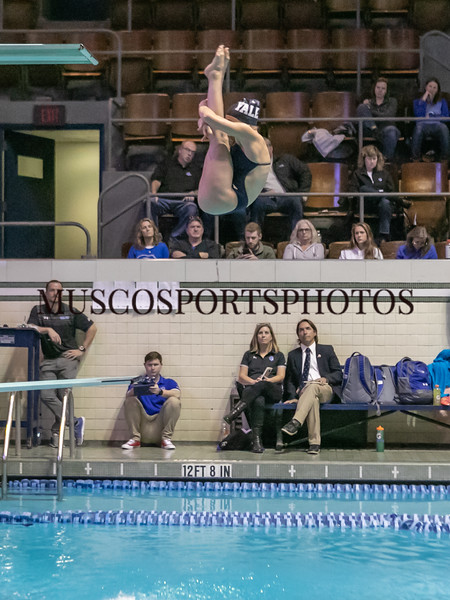 Swimming-diving vs Seton Hall_1361.jpg