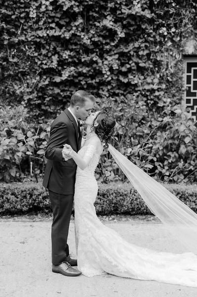 TylerandSarah_Wedding-306-2.jpg