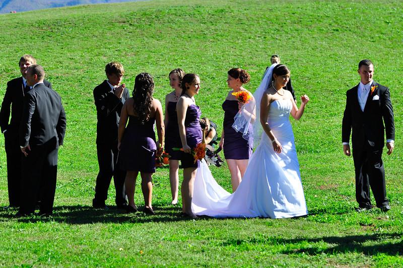 christian wedding (173 of 362).jpg