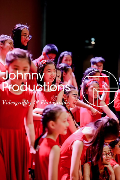 0021_day 1_SC junior A+B_red show 2019_johnnyproductions.jpg
