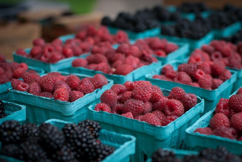 Portland 201208 Farmers Market (10).jpg