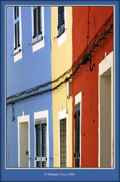 Island Colours (61490149).jpg