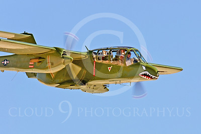 SHARK MOUTH: Military Airplane Pictures With Shark Mouth Nose Art; An Important Part of Military Aviation Photography