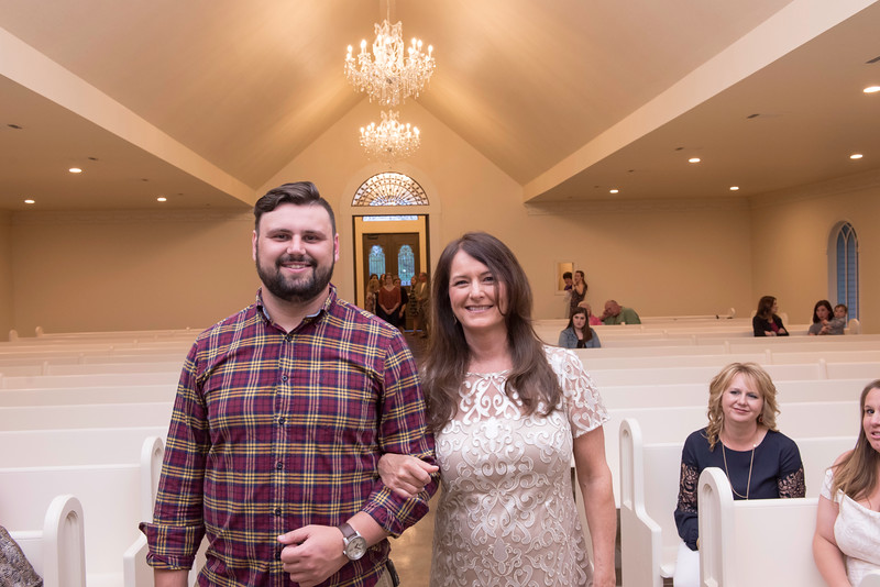 2017-04-07 Jonathon and Lauren Wedding Rehearsal 080.jpg