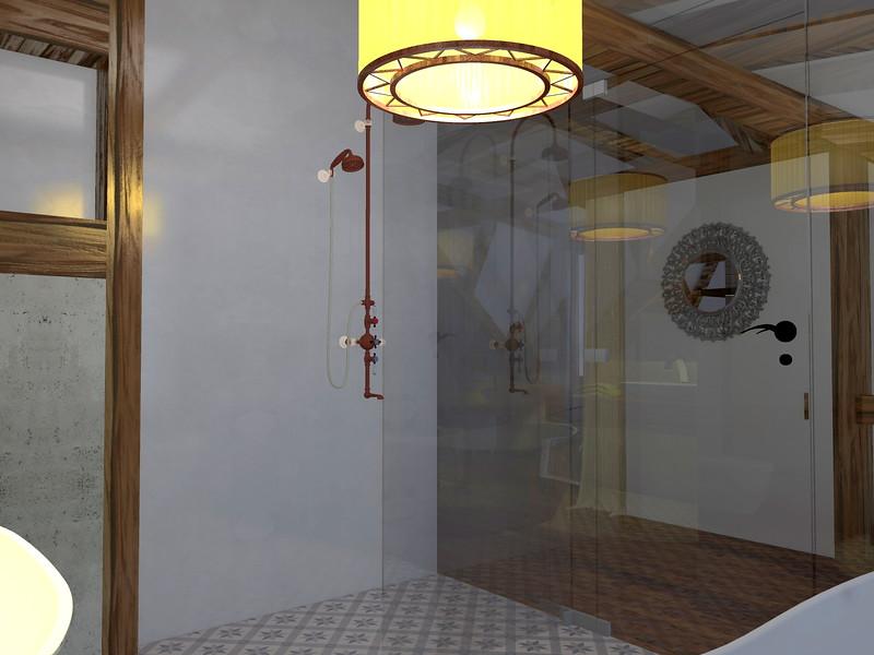 13_koupelna od umyvadla na sprch kout.jpg