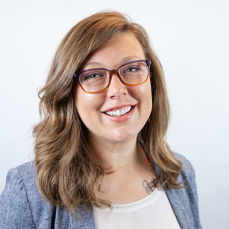 Umpqua Jessica Jacobson