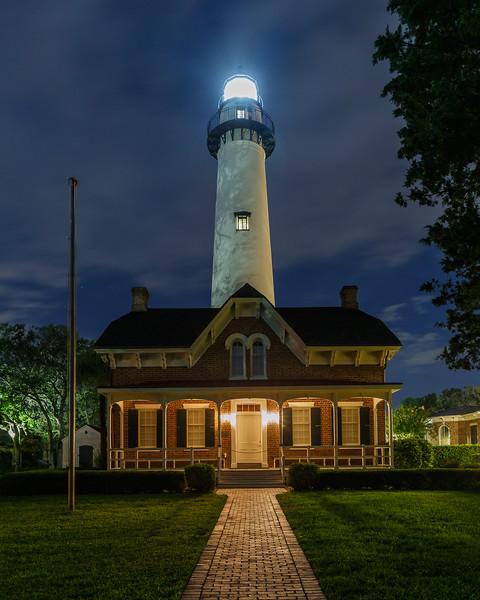 St Simmons Lighthouse-2.jpg