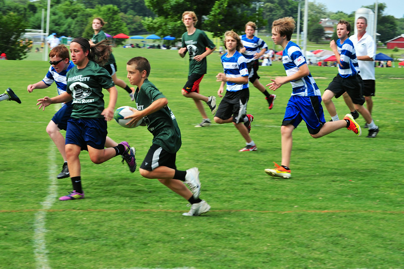 Rugby_Tournament_24.jpg