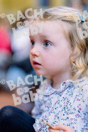 © Bach to Baby 2019_Alejandro Tamagno_Ealing_2019-11-30 021.jpg