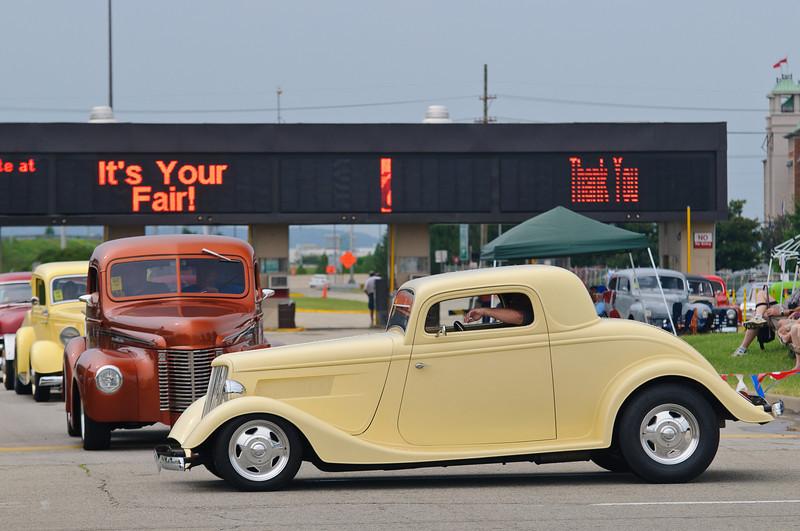 2011 Kentucky NSRA-2399.jpg